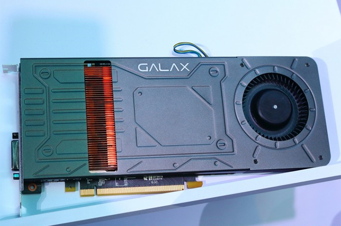 galax_geforce_gtx_1070-single-slot_678_678x452
