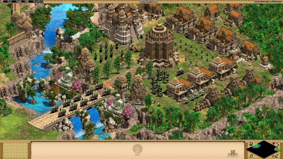 screen-1-burma-city-1024x576