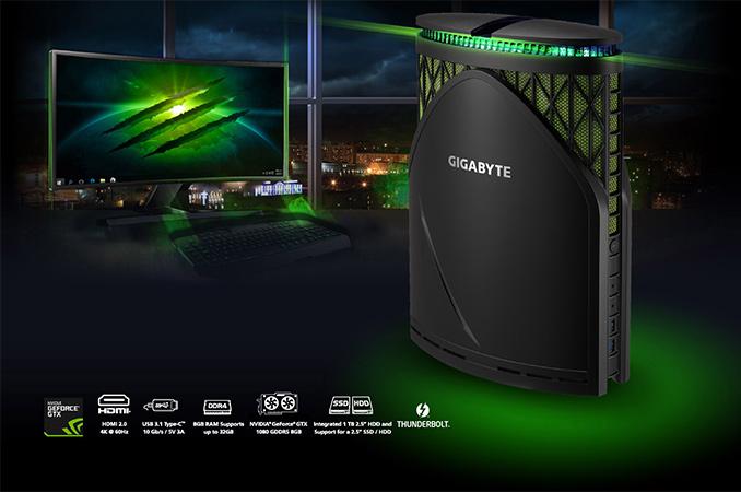 gygabite-gt-foto-1