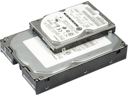 Enterprise-HDD-SAS,1-Y-245014-13.jpg