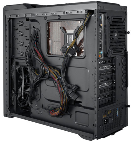 6198_02_corsair_announces_availability_of_99_gaming_pc_case.png