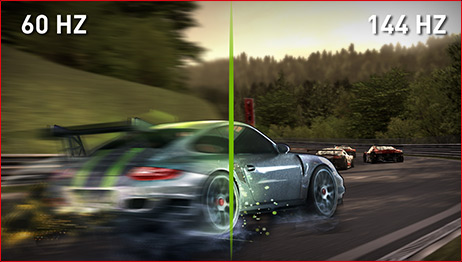Asus_ROG_SWIFT_PG278Q_Gaming_Monitor.jpg