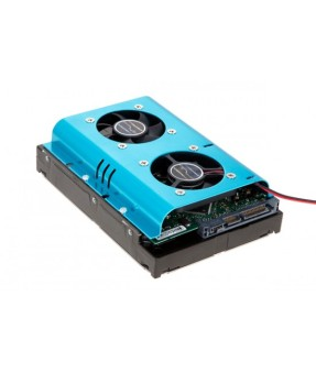 best-hdd-cooler-5-550x650.jpg