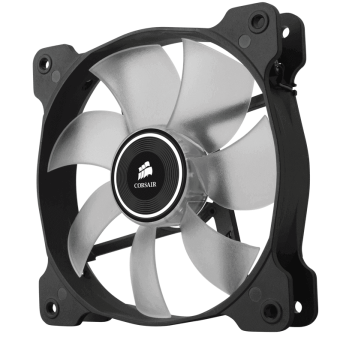 cooler-para-case-corsair-air-series-static-pressure-sp120-led-white-12-cm.jpg